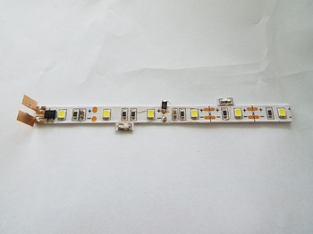 DSCF0122-1.jpg