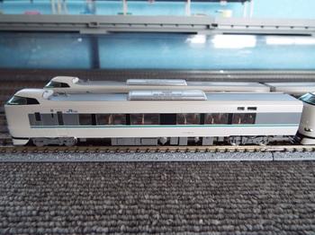 DSCF0230-1.jpg