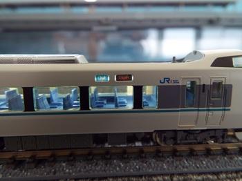 DSCF0267-1.jpg