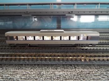 DSCF0291-1.jpg