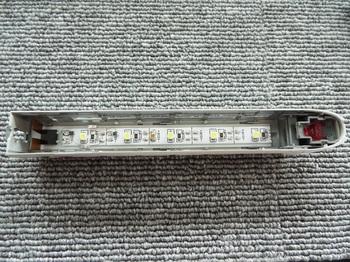 DSCF0300-1.jpg