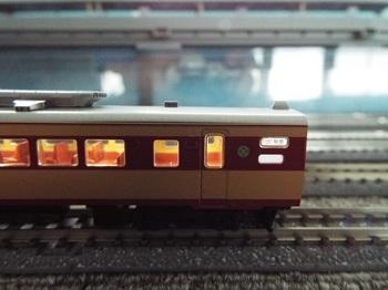 DSCF0306-1.jpg