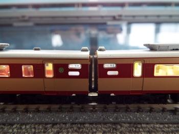 DSCF0309-1.jpg