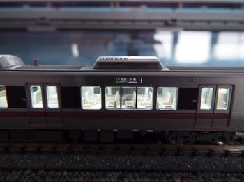 DSCF0375-1.jpg
