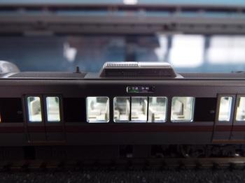DSCF0384-1.jpg