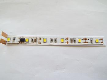 DSCF0387-1.jpg