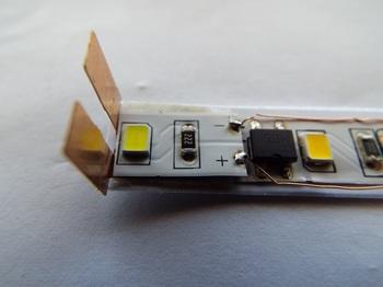 DSCF0388-1.jpg