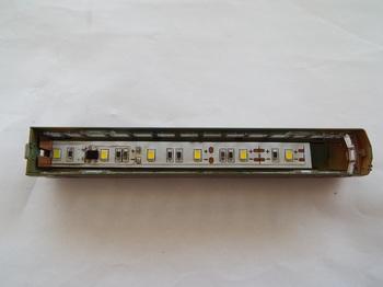 DSCF0389-1.jpg