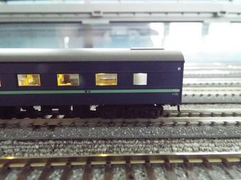 DSCF0435-1.jpg