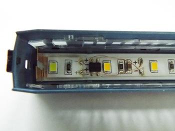 DSCF0446-1.jpg