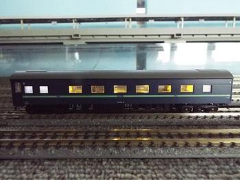 DSCF0478-1.jpg