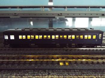 DSCF0501-1.jpg