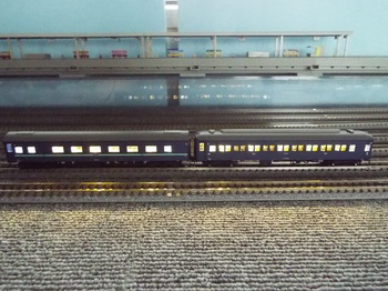DSCF0506-1.jpg