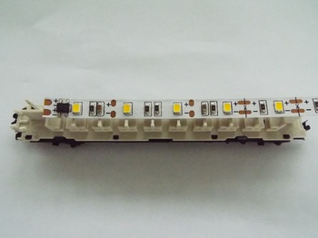DSCF0521-1.jpg