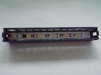 DSCF0540-1.jpg