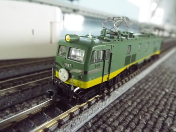 DSCF0564-1.jpg