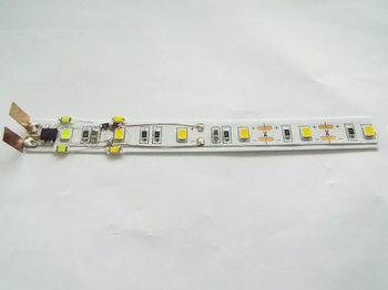 DSCF0568-1.jpg