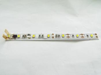DSCF0577-1.jpg