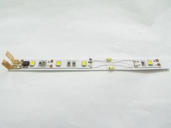 DSCF0580-1.jpg