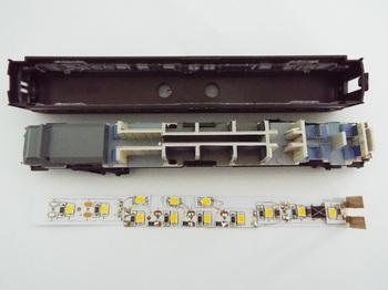 DSCF0930-1.jpg