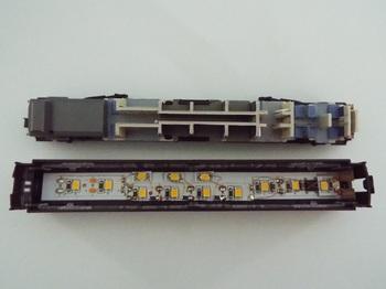 DSCF0935-1.jpg