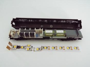 DSCF0937-1.jpg