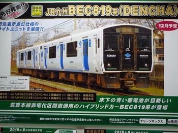 DSCF1030-1.jpg