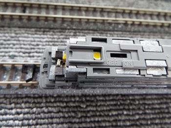 DSCF8494-1.jpg