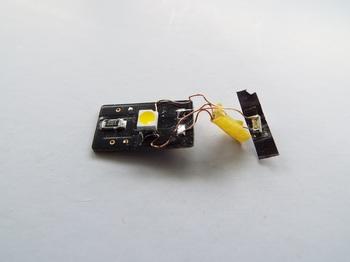 DSCF8495-1.jpg
