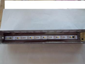 DSCF8637-1.jpg