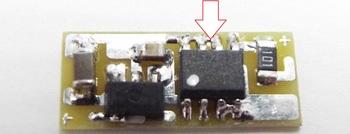 DSCF8699-4.jpg
