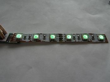 DSCF8812-1.jpg
