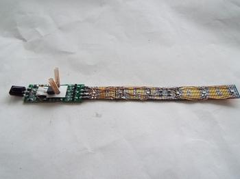 DSCF8836-1.jpg