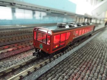 DSCF8841-1.jpg