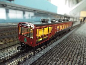 DSCF8852-1.jpg