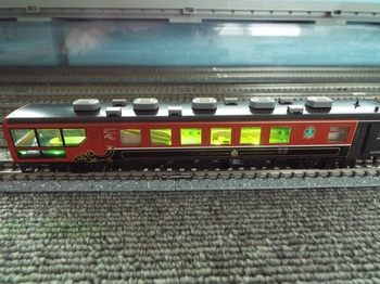DSCF8866-1.jpg