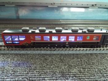 DSCF8870-1.jpg