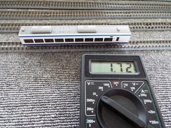 DSCF8901-1.jpg