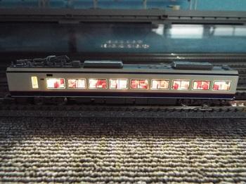 DSCF8910-1.jpg