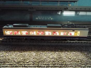 DSCF8911-1.jpg