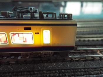 DSCF8913-1.jpg