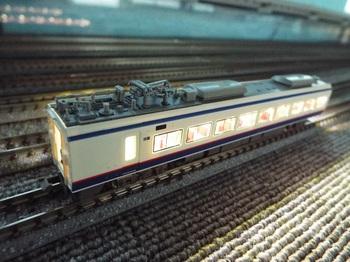 DSCF8915-1.jpg