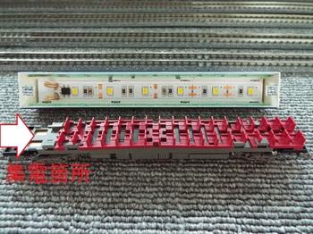 DSCF8916-1.jpg