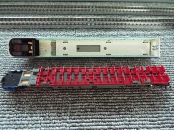 DSCF8917-1.jpg