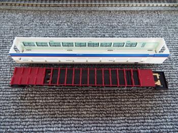 DSCF8918-1.jpg