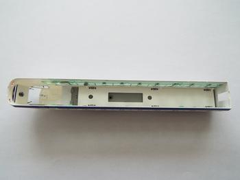 DSCF8935-1.jpg