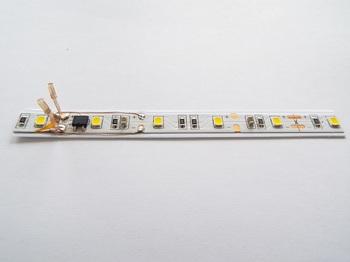 DSCF8939-1.jpg