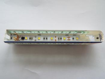 DSCF8942-1.jpg