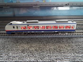 DSCF8947-1.jpg