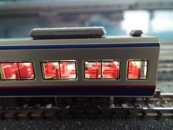 DSCF8948-1.jpg